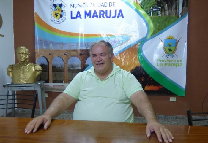Covid-19: Gustavo Cein destacó las decisiones tomadas por los gobiernos nacional y provincial